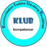Logo KLUBKom