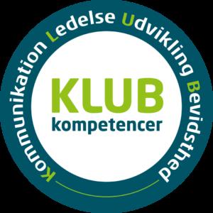 Klub_kompetence_logo
