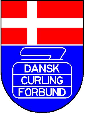 dcuf-logo-lille