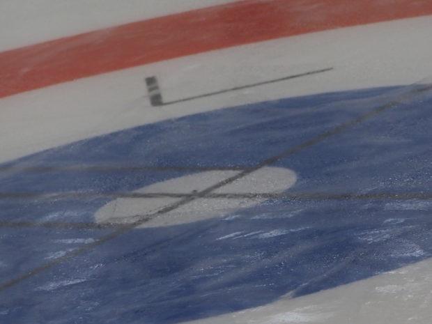 Skal din klub have bedre curling-is?