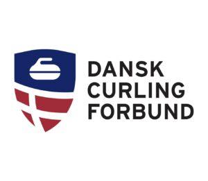 Sådan kommer Danmark til OL