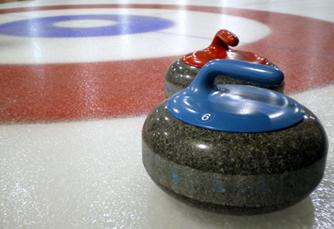 Dansk Curling Forbund støtter trængte klubber