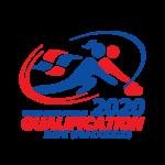 Tilmelding Kørestols-DM samt Mixed Doubles-kvalifikationer