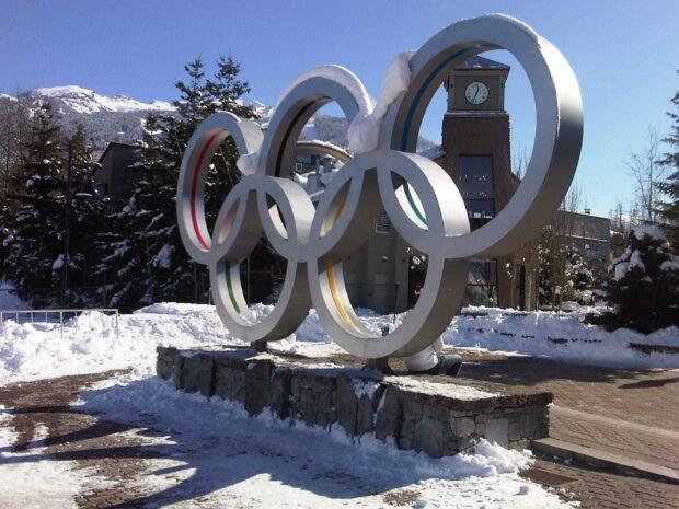 Olympiske Lege vender tilbage til TV 2
